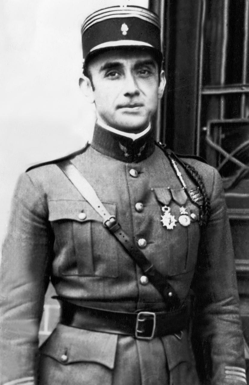 """VICENTE ALMANDOS ALMONACID - 1882 – 1953 - EL LEGENDARIO """"CÓNDOR RIOJANO"""" Almonacid"""